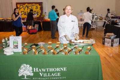 Hawthorne-Village.jpg