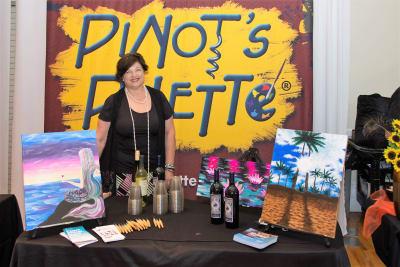 Pinot's-Palette.jpg