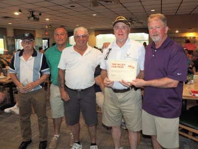 Ball-Drop-Last-Place-American-Legion.JPG