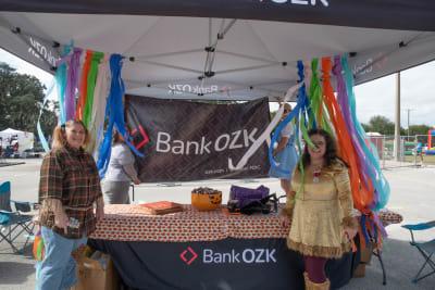 BankOZK.jpg