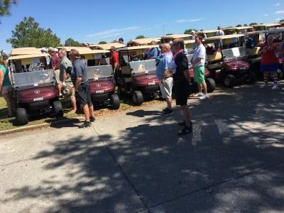 2019-Golf-Carts.JPG