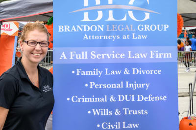 Brandon-Legal-Group-(2).jpg