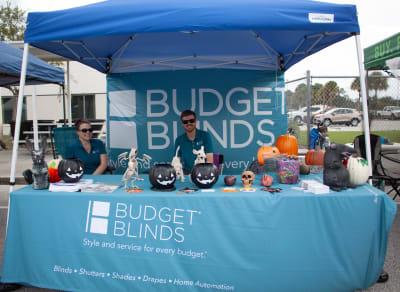 Budget-Blinds(1).jpg