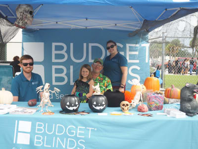Budget-Blinds-(2).JPG
