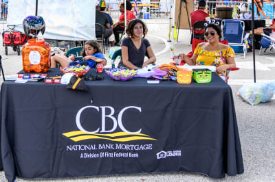 CBC-National-Bank-Mortgage.jpg