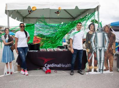 Cardinal-Health(1).jpg