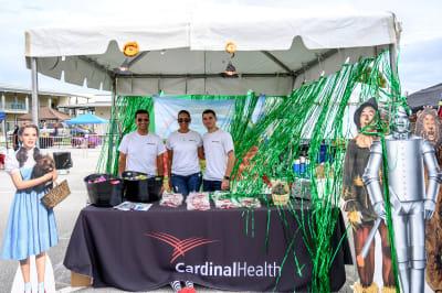 Cardinal-Health.jpg