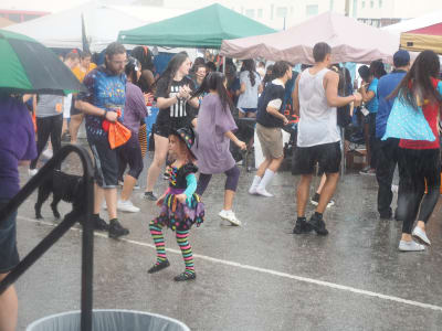 Crowd-Rain-(9).JPG
