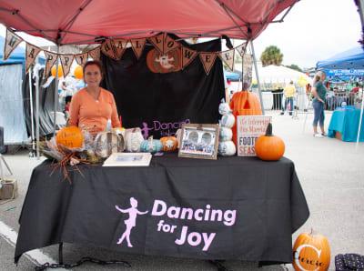 Dancing-for-Joy(1).jpg