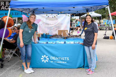 Dentists-of-Riverview.jpg