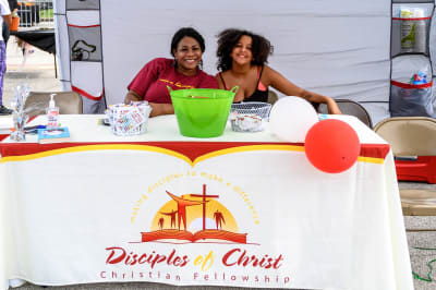 Disciples-of-Christ.jpg