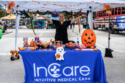 Incare-Intuitive-Medical-Care.jpg