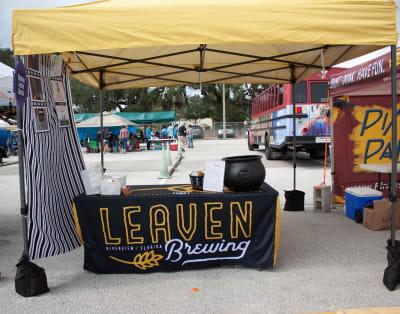 Leaven-Brewing(1).jpg