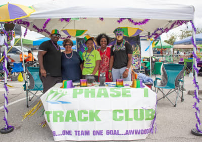 Phase-1-Track-Club.jpg