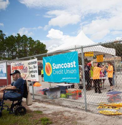 Suncoast-Banner.jpg