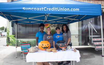 Suncoast-Credit-Union.jpg