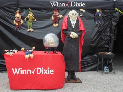 Winn-Dixie-(2).jpg