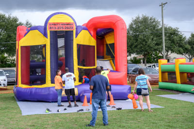 bouncy-house-(2).jpg