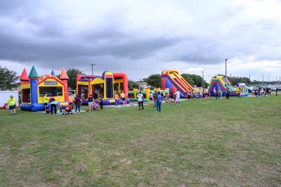 bouncy-house.jpg