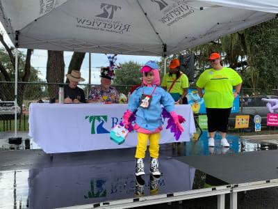costume-contest-(17).jpg