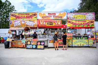 food-vendors-(2).jpg