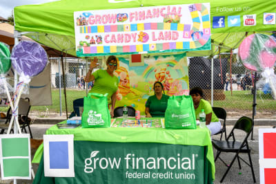 grow-financial.jpg