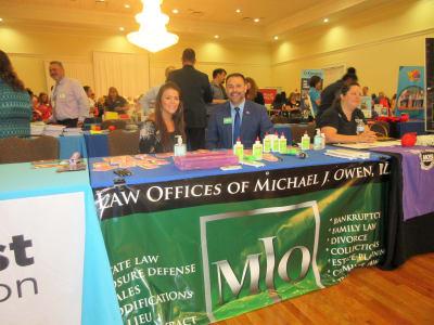 Michael-Owen.JPG