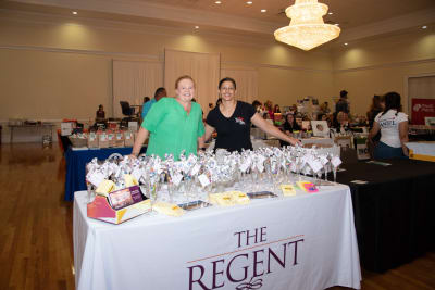 The-Regent.jpg