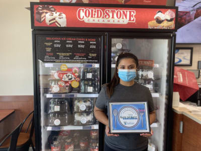 Cold-Stone-Riverview.jpg
