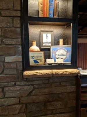 Longhorn-Steakhouse2.jpg