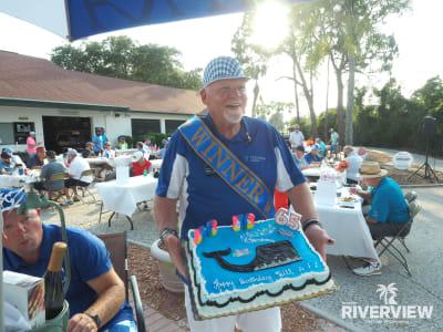 Bill's-Birthday.jpg