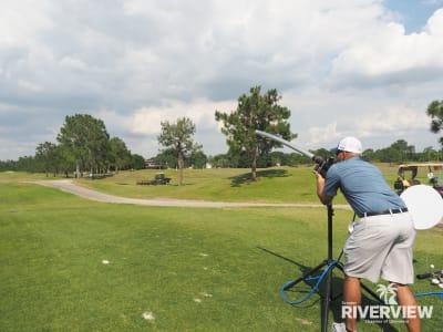 Golf-Ball-Launcher2.jpg