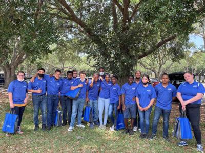 JROTC-Volunteers.jpg