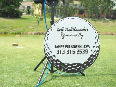 James-Pulkowski-Ball-Launcher-Sign.JPG
