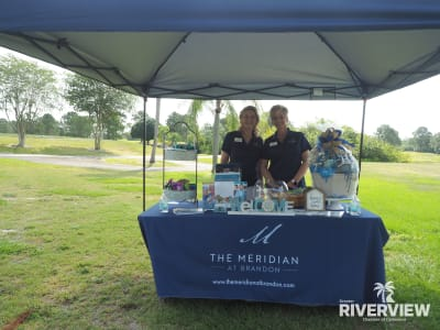 The-Meridian-at-Brandon-Vendor-Sponsor.jpg