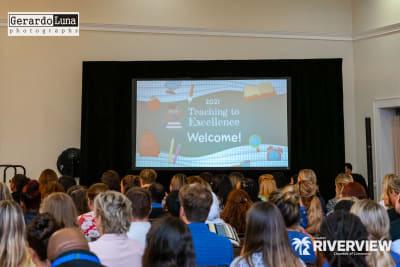 2021-08-04-RCC-Teaching-to-Excellence-402.jpg