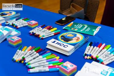 2021-08-04-RCC-Teaching-to-Excellence-8.jpg