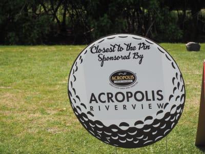 Acropolis-Riverview-Sign.JPG