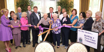 Lombard-Place-Ribbon-Cutting-SEPT2015.jpg