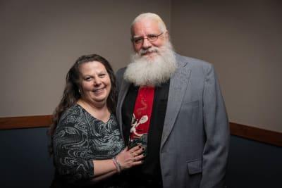 Burlington-Chamber-Awards-00742.jpg
