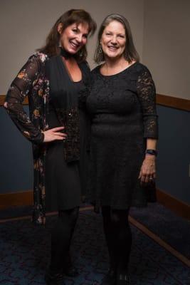 Burlington-Chamber-Awards-00751.jpg