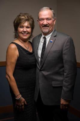 Burlington-Chamber-Awards-00756.jpg