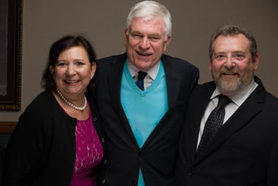 Burlington-Chamber-Awards-00867.jpg