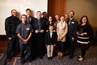 Burlington-Chamber-Awards-00930.jpg