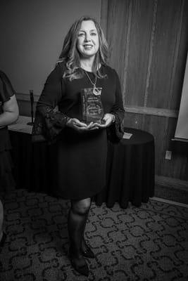 Burlington-Chamber-Awards-00932.jpg