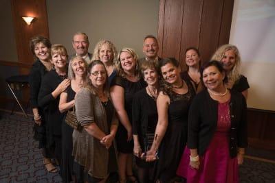 Burlington-Chamber-Awards-00939.jpg