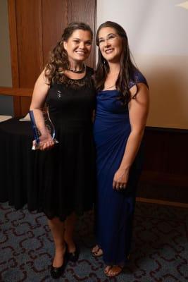Burlington-Chamber-Awards-00950-(1).jpg