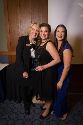Burlington-Chamber-Awards-00952.jpg