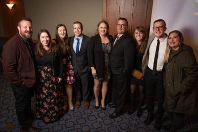 Burlington-Chamber-Awards-00956.jpg