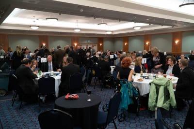 Burlington-Chamber-Awards-Banquet-00003-(1).jpg